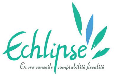 Evers Conseils Comptabilité-Fiscalité